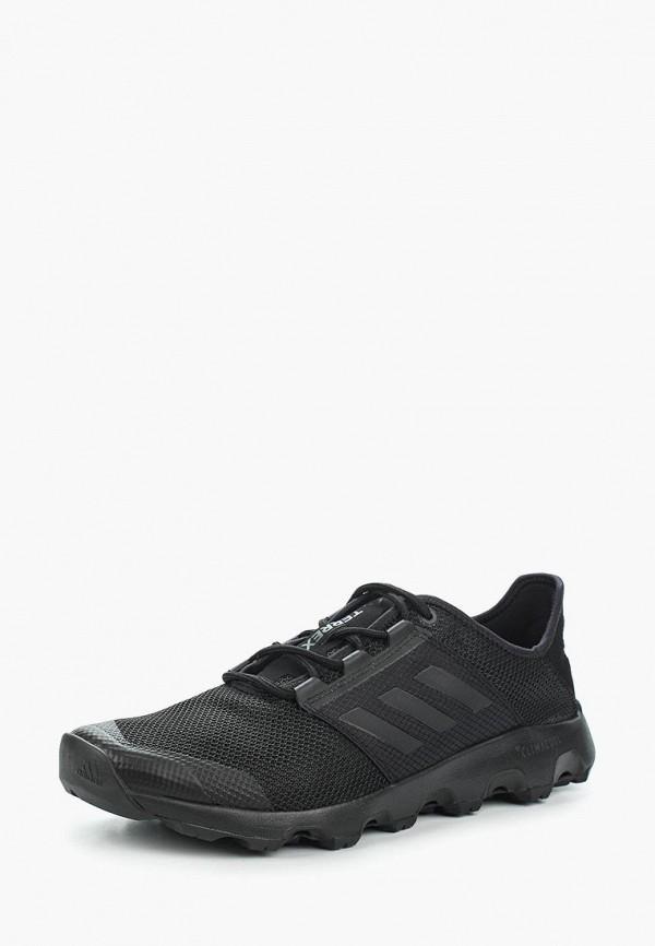 Кроссовки adidas adidas AD002AMALVP2