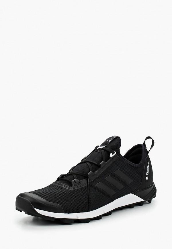 Кроссовки adidas adidas AD002AMALVP7 цены