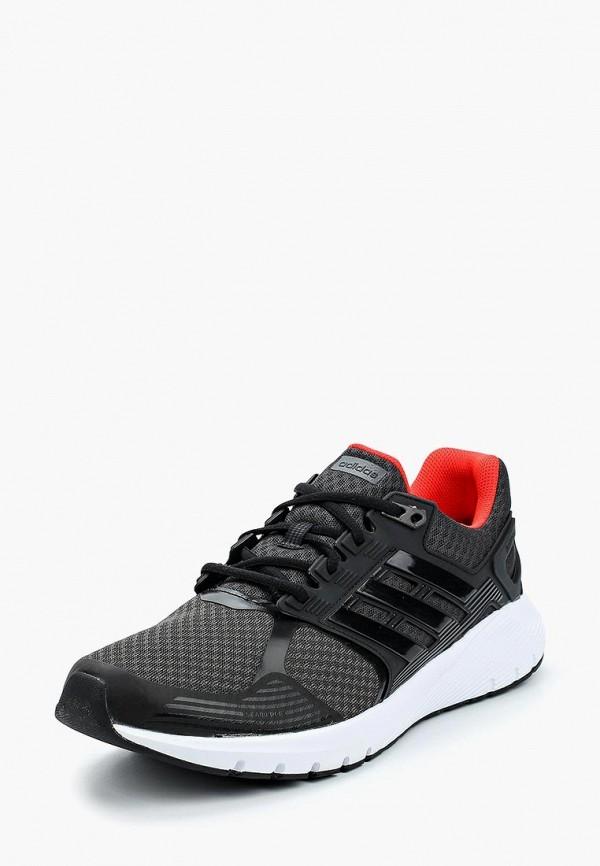 Кроссовки adidas adidas AD002AMALVR1 кроссовки adidas q21545