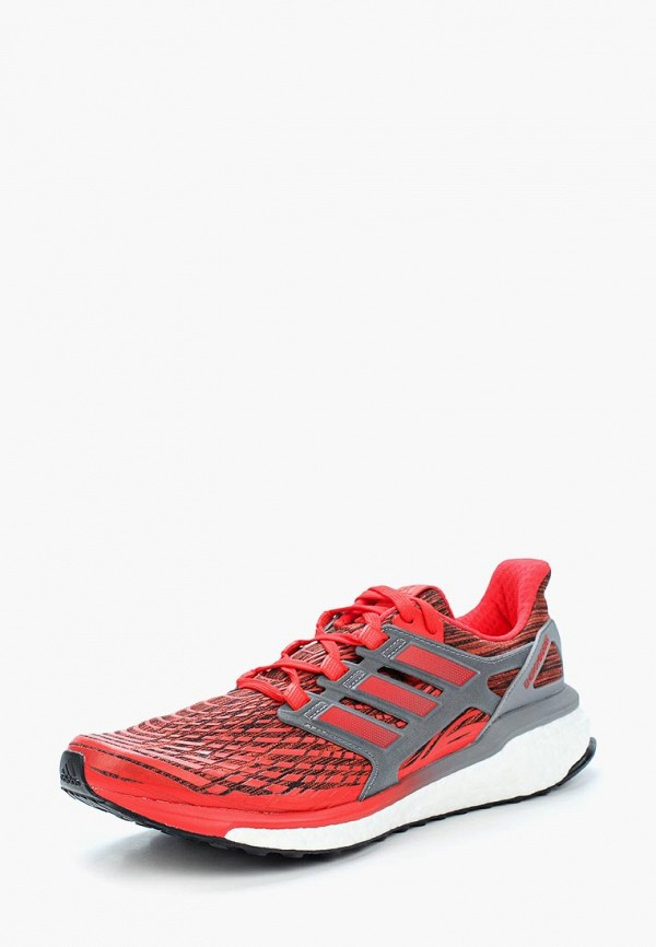 Кроссовки adidas adidas AD002AMALVS6 кроссовки для тенниса adidas adipower barricade f32332