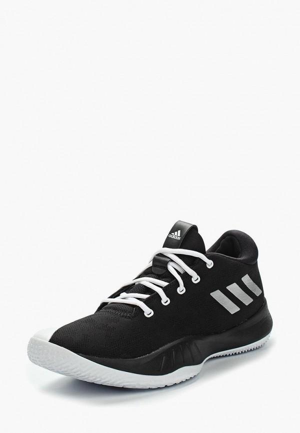 Кроссовки adidas adidas AD002AMALVS9 цена
