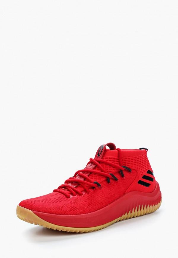 bd2e46e97f8 Кроссовки adidas adidas CQ0186