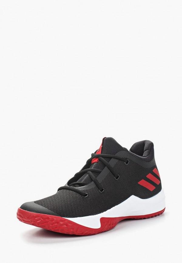 Кроссовки adidas adidas AD002AMALVU7 кроссовки adidas zx flux b23724 b23725