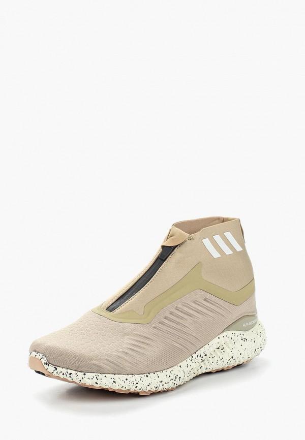 Кроссовки adidas adidas AD002AMALVW2 цена