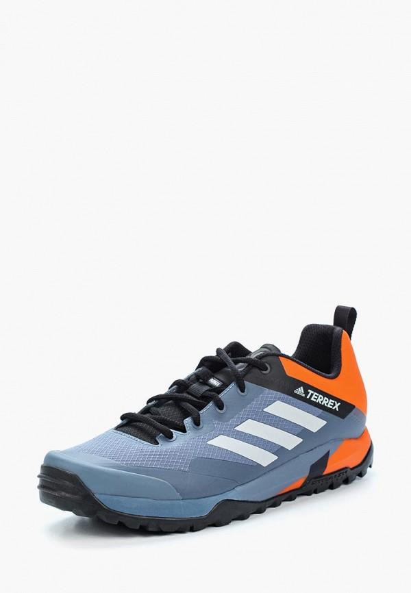 Кроссовки adidas adidas AD002AMBNJX5 кроссовки adidas q21545