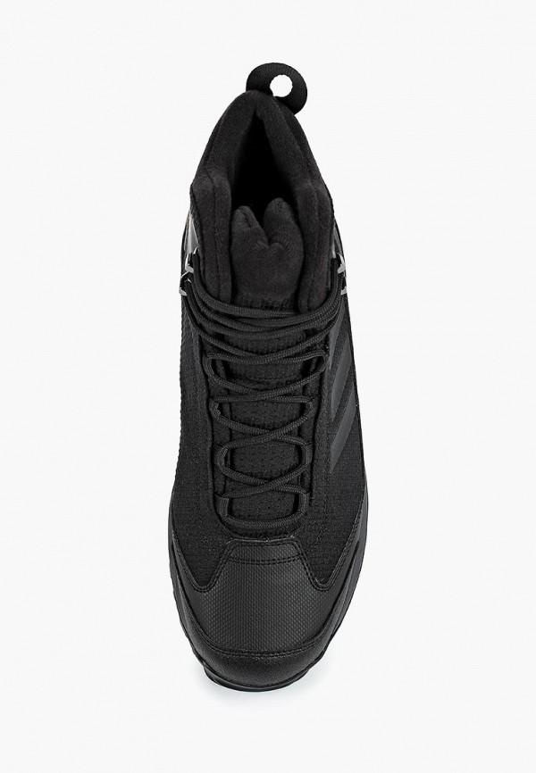 Кроссовки adidas AC7841 Фото 4