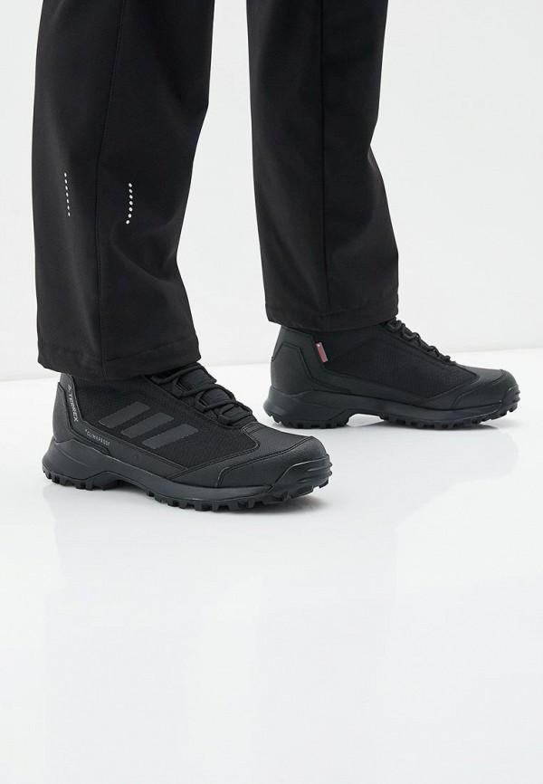Кроссовки adidas AC7841 Фото 5