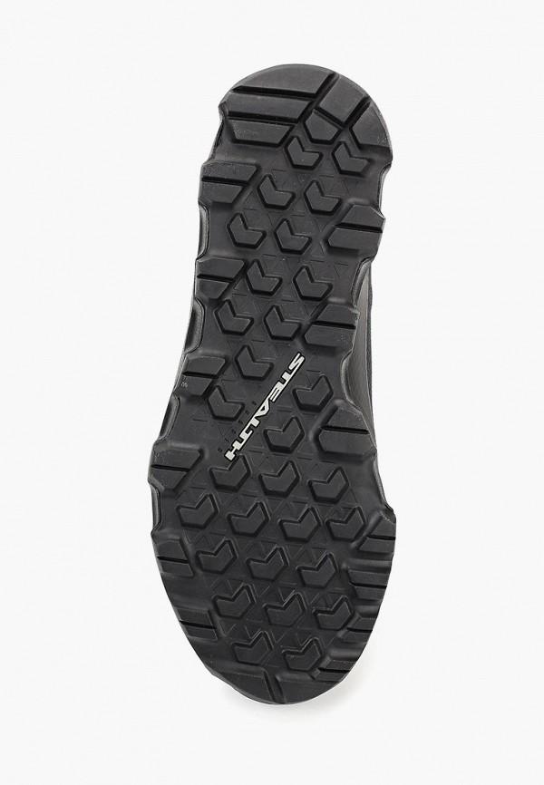 Кроссовки adidas S80798 Фото 3