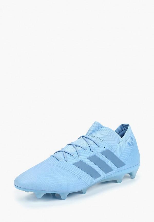 Бутсы adidas adidas DB2089