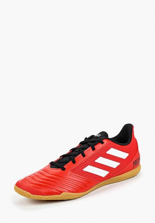 Бутсы зальные adidas adidas DB2172