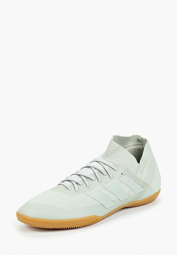 Бутсы зальные adidas adidas DB2197