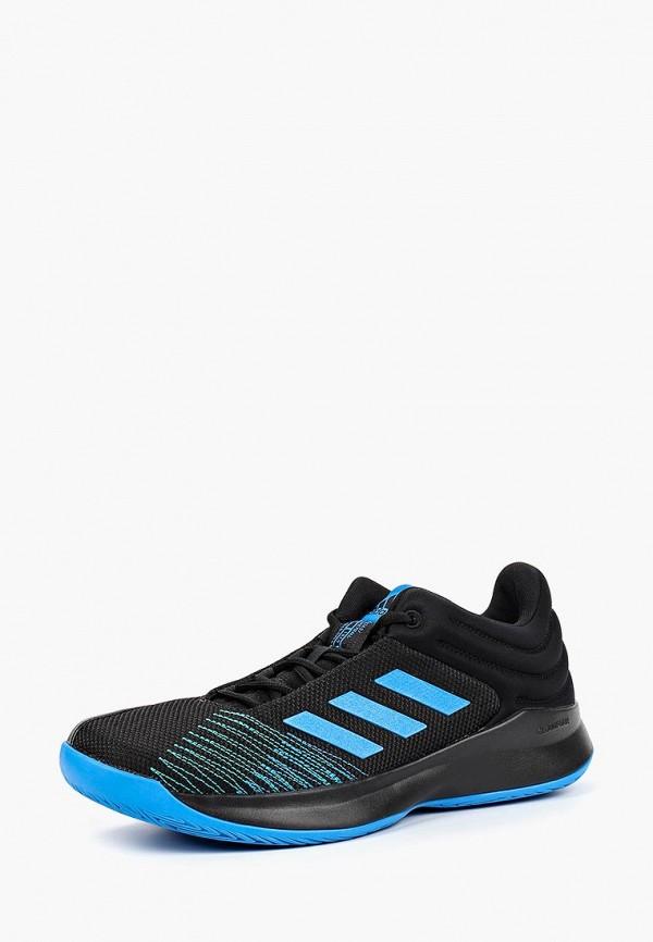 Кроссовки adidas adidas AD002AMCDJD6 rocawear ремень rocawear rw1227 черный