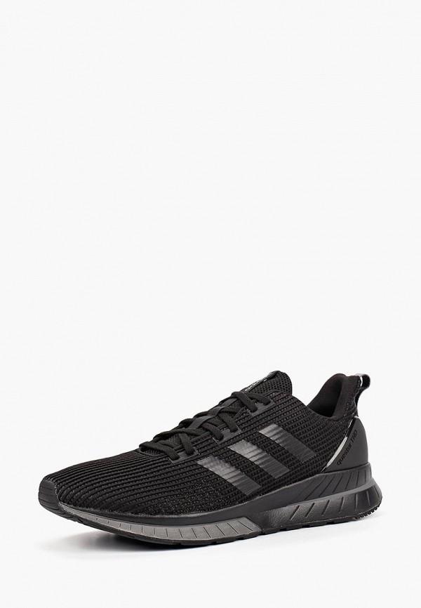 Кроссовки adidas adidas AD002AMCDJH0 кроссовки для тенниса adidas adipower barricade f32332