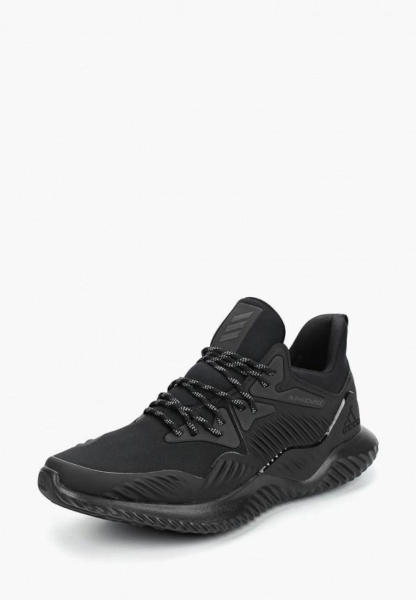 Кроссовки adidas adidas AD002AMCDJH9 цена