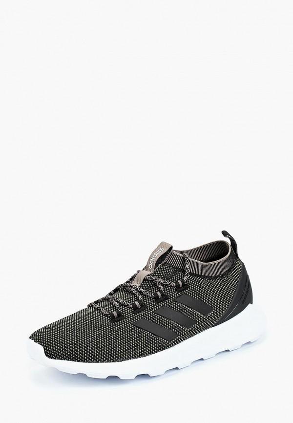 Кроссовки adidas adidas BB7185