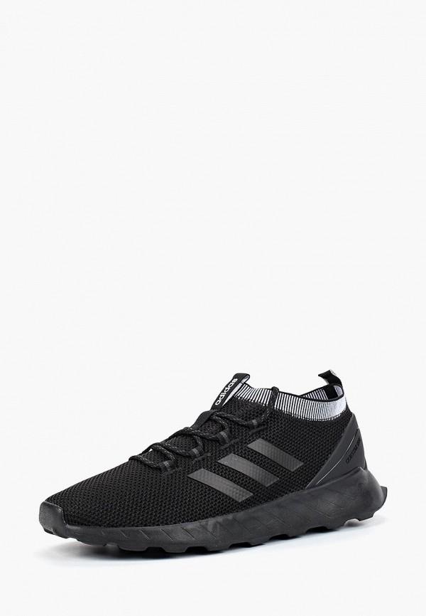 Кроссовки adidas adidas AD002AMCDJK1 кроссовки для тенниса adidas adipower barricade f32332