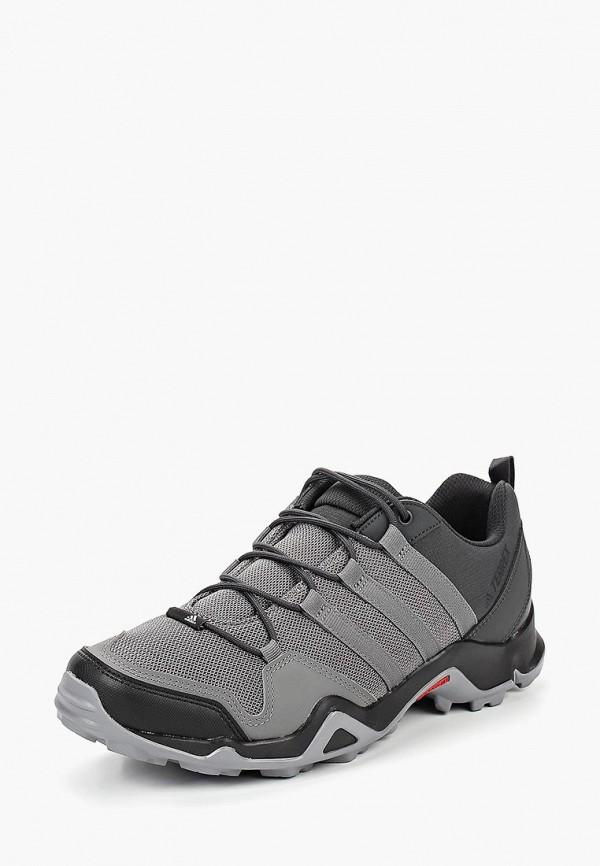 Кроссовки adidas adidas AD002AMCDJM6 кроссовки для тенниса adidas adipower barricade f32332