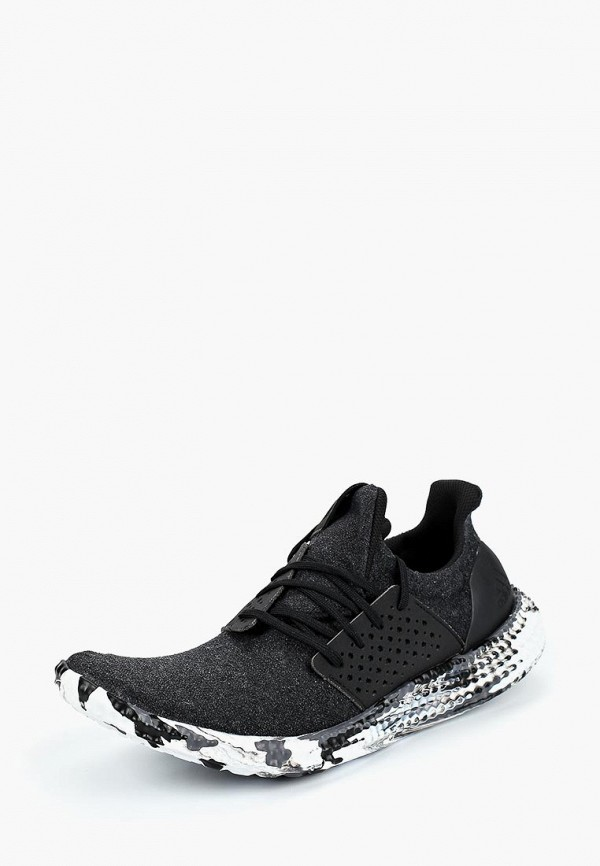 Кроссовки adidas adidas AD002AMCDJN2 кроссовки для тенниса adidas adipower barricade f32332