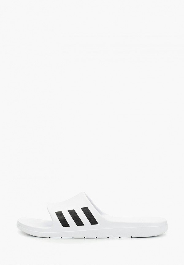 Сланцы adidas adidas CG3538