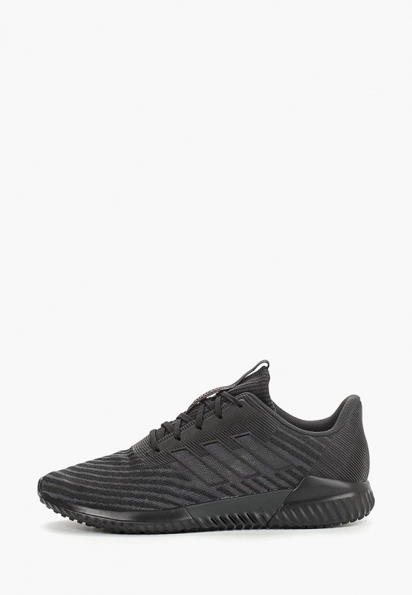 Кроссовки adidas adidas AD002AMEECK6 цены