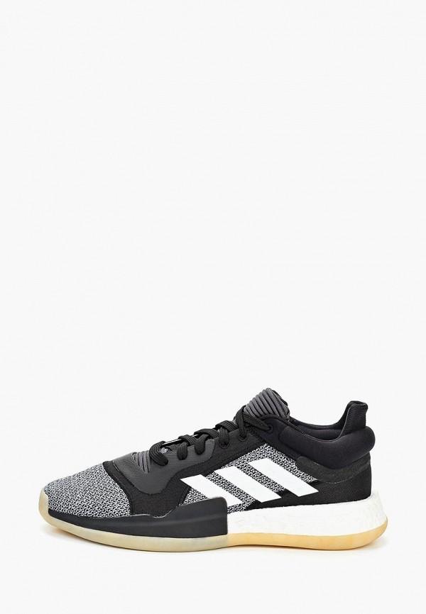 Кроссовки adidas adidas AD002AMEECL3 цены