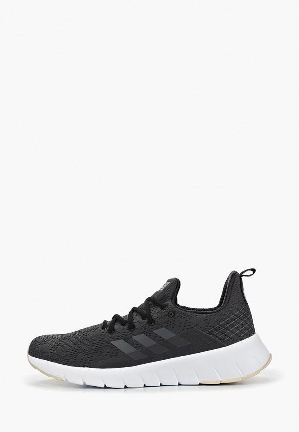 Кроссовки adidas adidas AD002AMEECM1 цена