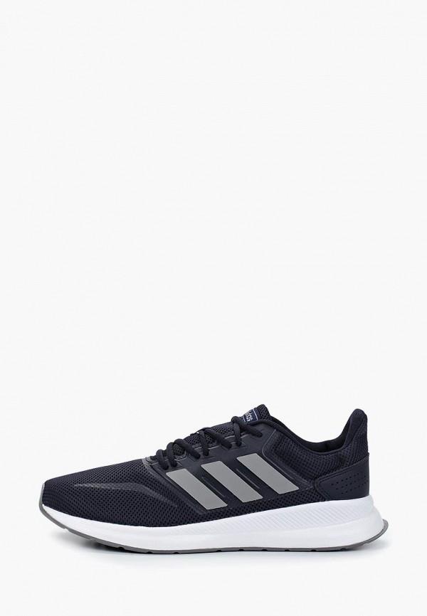 Кроссовки adidas adidas AD002AMEECM3 цены