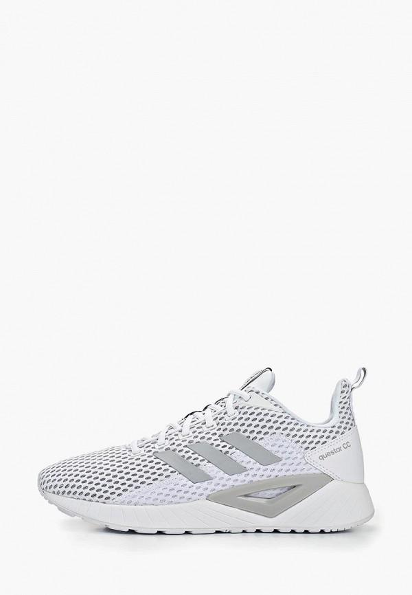 Кроссовки adidas adidas AD002AMEECM7 цена