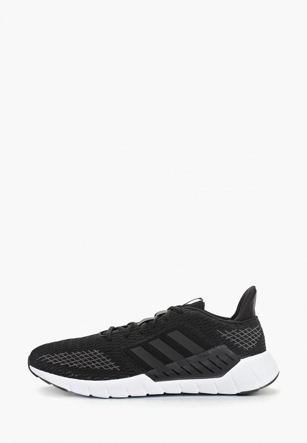 Кроссовки adidas adidas AD002AMEECM9 цена