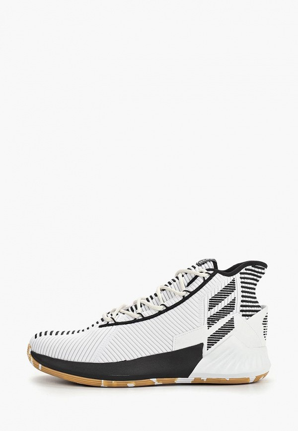 Кроссовки adidas adidas AD002AMEECN2