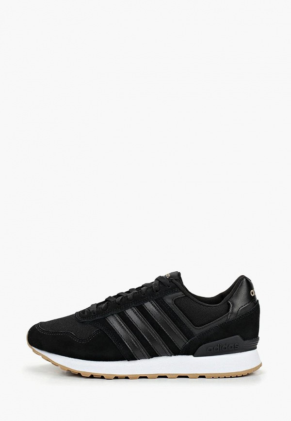 Кроссовки adidas adidas AD002AMEEFJ0 цены