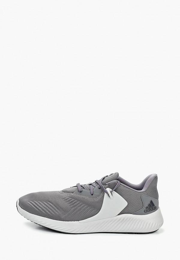 Кроссовки adidas adidas AD002AMEEFL5 кроссовки adidas m29752