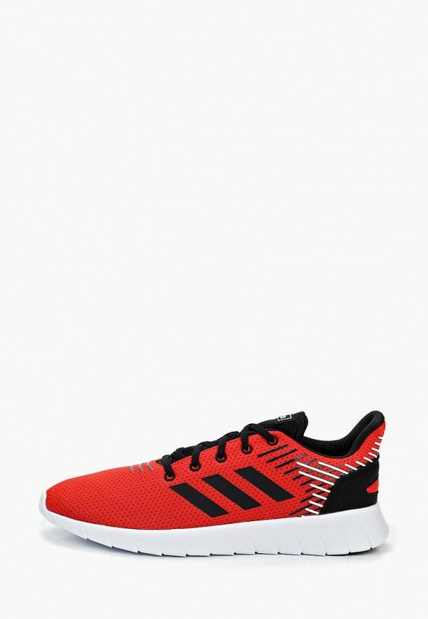 Кроссовки adidas adidas AD002AMEEFM2