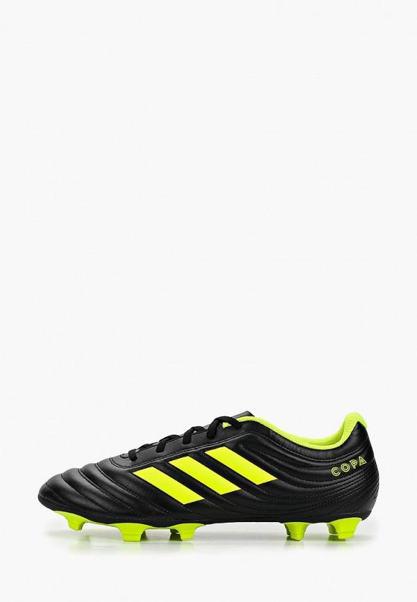 Бутсы adidas adidas AD002AMEEFN0