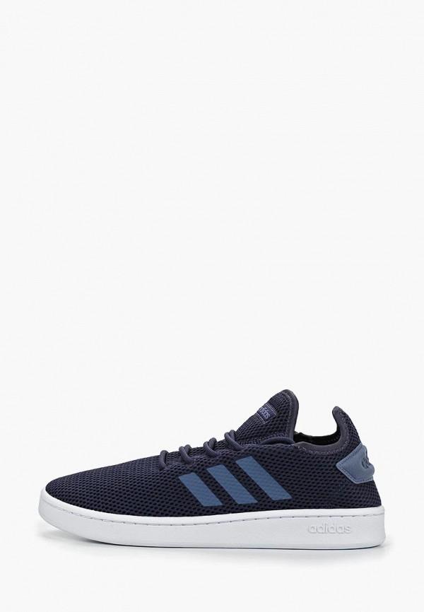 f1ef302e06 Кеды adidas adidas AD002AMEEFQ6