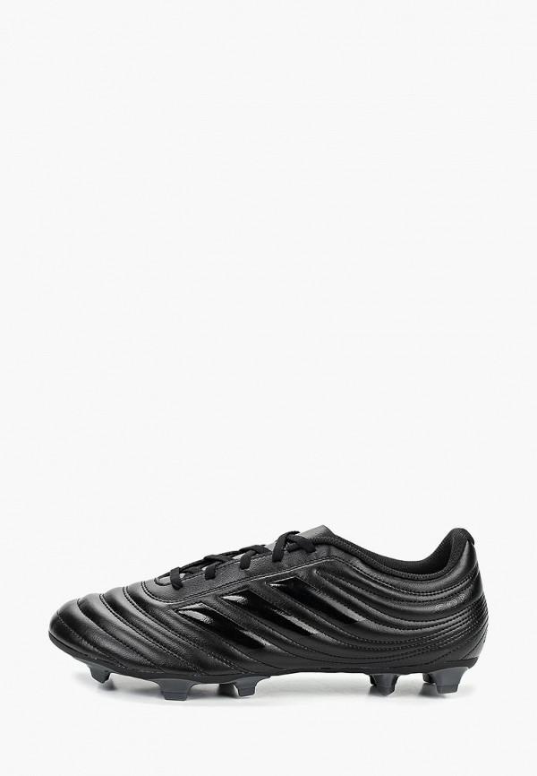 Бутсы adidas adidas AD002AMEEFT9