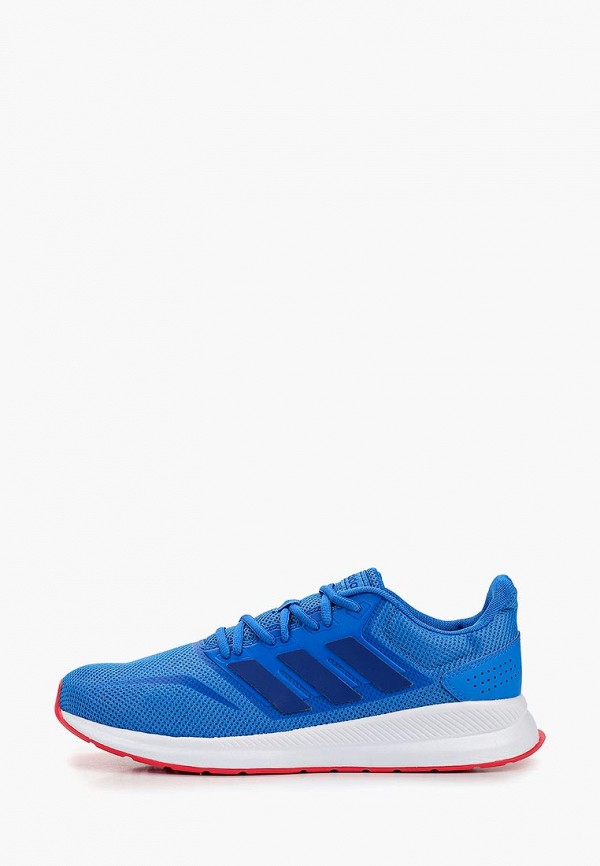 Кроссовки adidas adidas AD002AMEEFV1