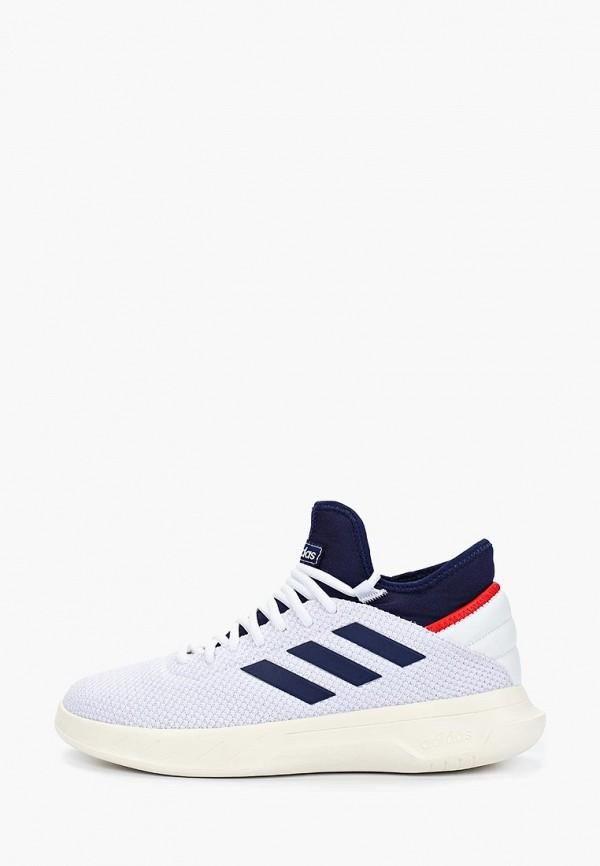 Кроссовки adidas adidas AD002AMEEFV3 кроссовки adidas b25275 b25278 b25192 b25277 b44518 b24282