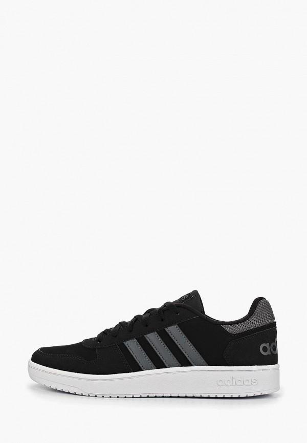 купить Кеды adidas adidas AD002AMEEFW7 дешево