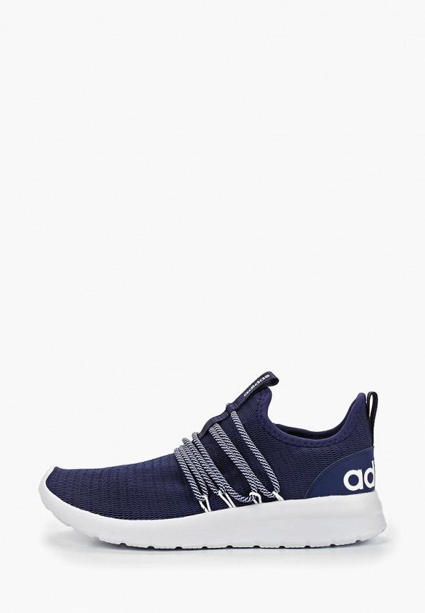Кроссовки adidas adidas AD002AMEEFX3 все цены