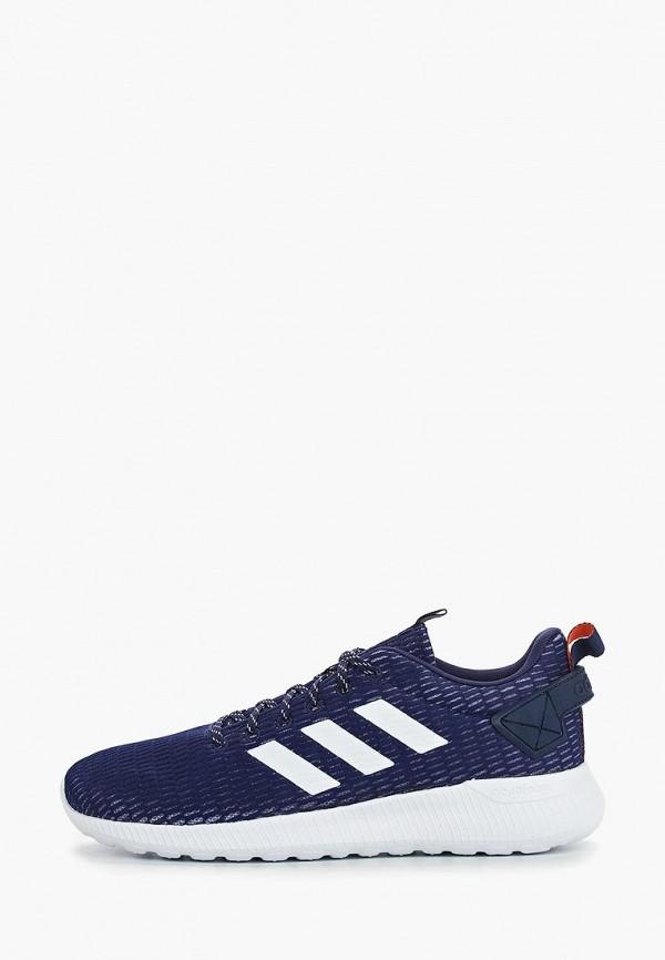 Кроссовки adidas adidas AD002AMEEFX4 цена