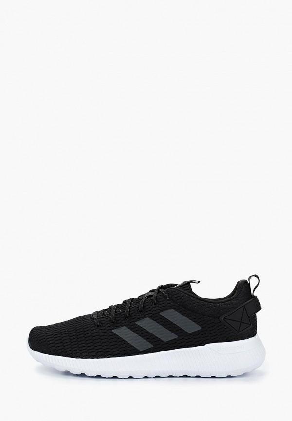 Кроссовки adidas adidas AD002AMEEFX5 цена