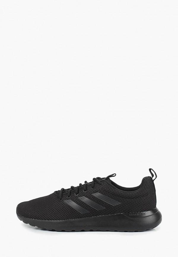 Кроссовки adidas adidas AD002AMEEFX9