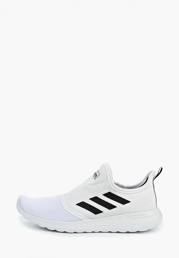 Кроссовки adidas adidas AD002AMEEFY5