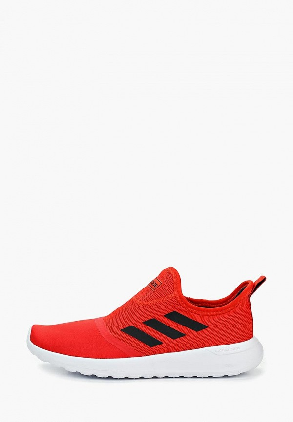 Фото Кроссовки adidas adidas AD002AMEEFY6