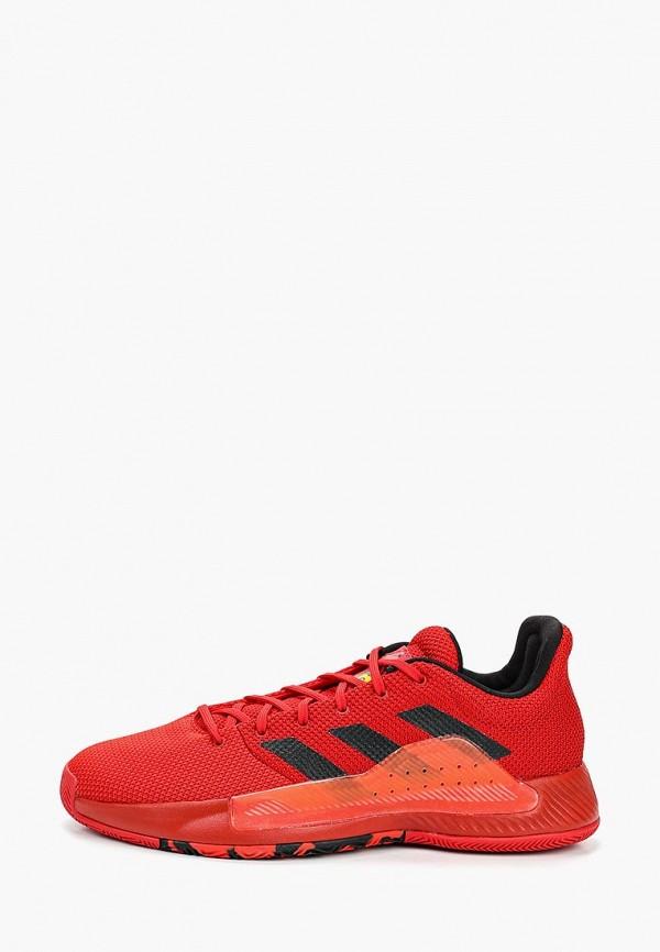 Кроссовки adidas adidas AD002AMEEFZ9 цена