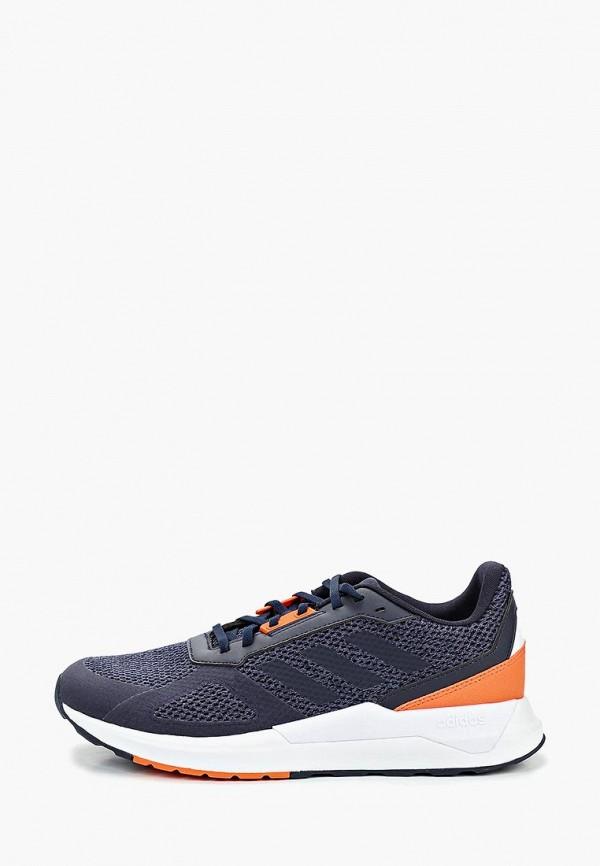 Кроссовки adidas adidas AD002AMEEGB4