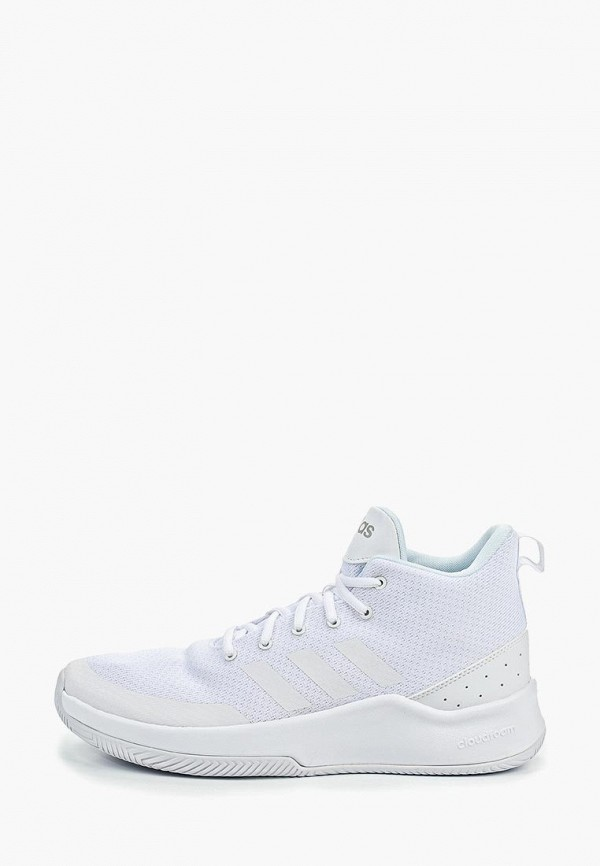Кроссовки adidas adidas AD002AMEEGC5 цены