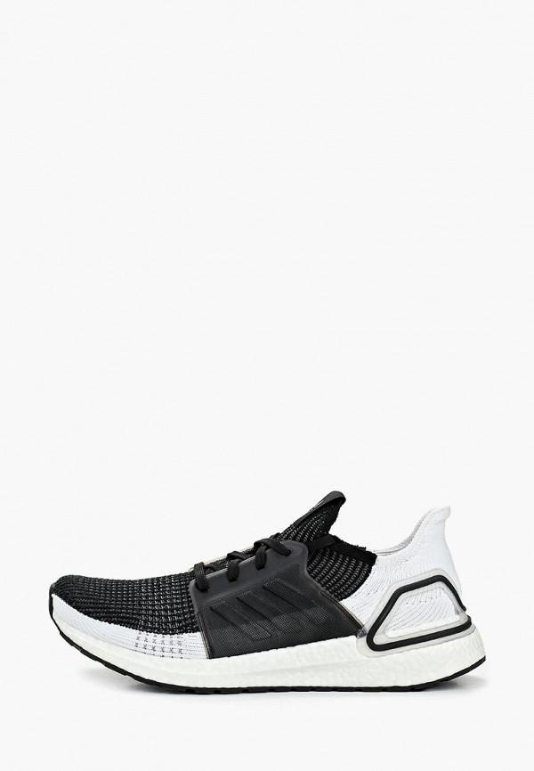 Кроссовки adidas adidas AD002AMEEGE1 цена
