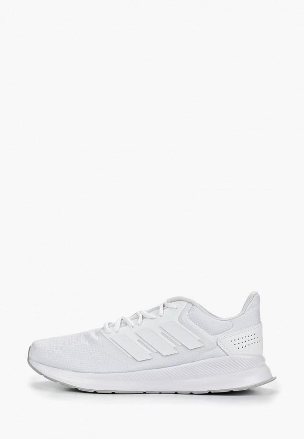 Кроссовки adidas adidas AD002AMEGRJ9